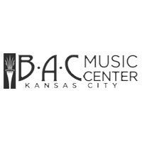 BAC Music Center