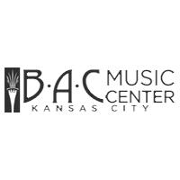 BAC Music Center