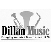 dillon-music.jpg