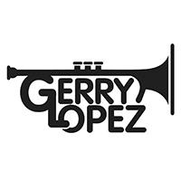 gerry-lopez-music.jpg