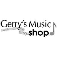 gerrys-music-shop.png
