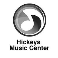 hickeys-music-center.jpg