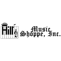 hill-music-shoppe.jpg