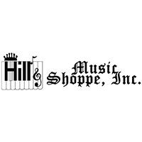hill-music-shoppe.jpg