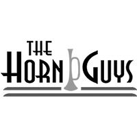 horn-guys.png