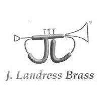 j-landress-brass.jpg