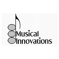 musical-innovations.png