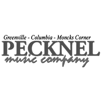 pecknel-music-company.png