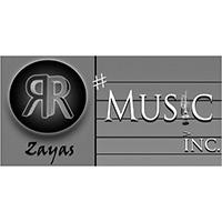 r-zayas-music.jpg