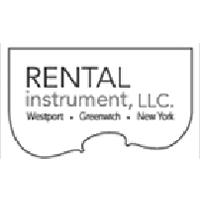 rental-instrument.jpg