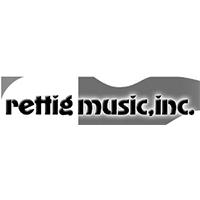 rettig-music.png