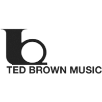 ted-brown-music.png